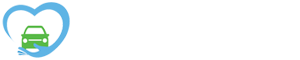 as-src-kursu-logo1